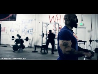 CT Fletcher-�������� ������-�� ������� ����!����(���,�����,������,������,����,������,����,������,������,������� ����,�������,�����,������,����,�����,������,������,50 cent,�����,����,eminem,�������,c�����!)  - ������������
