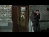 Разбитая судьба.(фильм 2009)