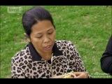Ресторан на колесах. Сезон 3, серия 13. Легкая вьетнамская кухня в Окленде